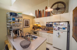 Two Bedroom Apartment for rent at Central High Stephenson Mills Apartments in South Bend Indiana